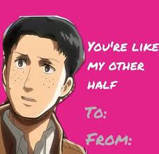 Meme Template Maker - love valentine card meme maker with valentines day card meme