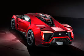 lykan hypersport price magna geneva motor show 2016 events news u0026 events vehicle