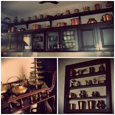 Kitchen Design Traditional Home by Image Result For Kitchen Utensils In Olden Days Of South India
