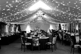 hogarths hotel wedding venue solihull plan your special day