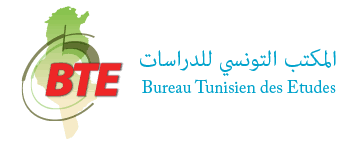 liste des bureaux d 騁udes en tunisie bte bureau tunisien des etudes