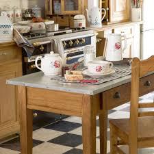 table de cuisine ancienne table de cuisine ancienne awesome table cuisine ancienne clermont