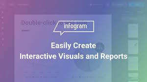 Create A Flag For Free Infogram Create Infographics Reports And Maps