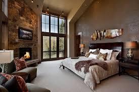 rustic bedroom ideas best white rustic bedroom ideas
