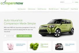 Insurance Compare Websites Cheap Insurance Austin Tx
