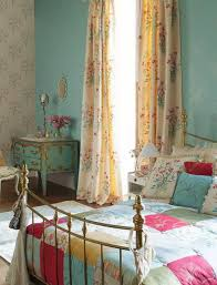 vintage bedroom ideas vintage room ideas simple home architecture design
