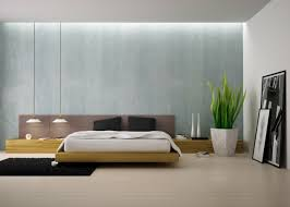 plante verte chambre à coucher plante verte chambre a coucher idées décoration intérieure