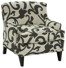 Accent Bedroom Chairs Accent Chair For Bedroom Facil Furniture