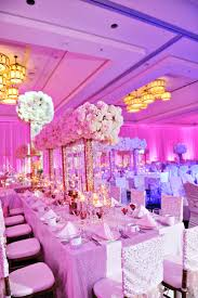 93 best wedding head tables images on pinterest wedding head