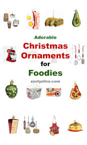 zesty olive simple tasty and healthy recipes zesty olive