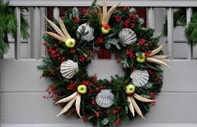 what u0027s new this colonial williamsburg christmas season making