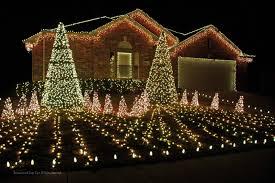 nice ideas computerized christmas lights computer controlled