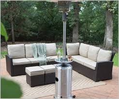 How To Light A Patio Heater How To Light Outdoor Propane Heater Really Encourage