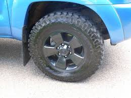 best tires for toyota tacoma mud terrain or all terrain page 3 tacoma