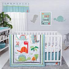 Dinosaur Bedding For Girls by Bedding Sets U0026 Collections Boy Kmart