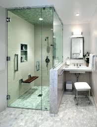 hgtv bathroom ideas photos hgtv bathrooms ideas photogiraffe me