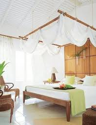 tropical bedroom decorating ideas best 25 bedrooms ideas on indian bedroom