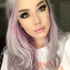 makeup artist school san antonio 23 best makeup goals images on makeup goals make up