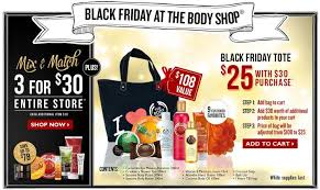 target black friday ways to shop shop your way rewards members get black friday pricing now still