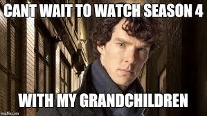 Sherlock Holmes Memes - sherlock holmes memes imgflip