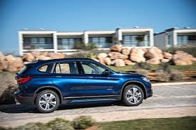 bmw car of the year two bmw models up for 2016 european car of the year award