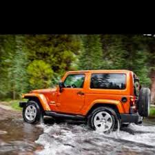 jeep wrangler prices by year 25 best jeep wrangler images on jeep wranglers jeeps