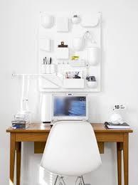 Unique Desks by Download Desk Interior Buybrinkhomes Com