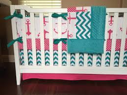 anchor crib bedding creative ideas of baby cribs