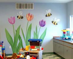 21 gorgeous gray nursery ideas colorful nursery decorating ideas