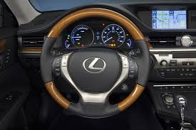 vsc light in lexus es300 2015 lexus es300h reviews and rating motor trend