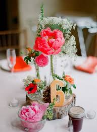 wedding flowers denver 48 best bé weddings table decor images on