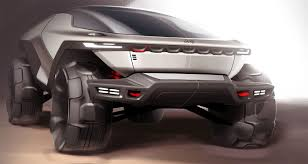 jeep unveils seven new concepts best 25 jeep concept ideas on pinterest jeep canada jeep