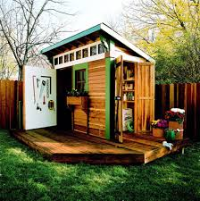 design own garden shed native garden design