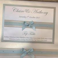 wedding wishes birmingham wedding wishes wedding stationery