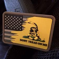 Don T Tread On Me Tattoo Ideas Best 25 Gadsden Flag Ideas On Pinterest Stars On American Flag