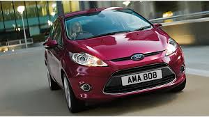 ford fiesta 1 0 ecoboost 99bhp 2013 review by car magazine