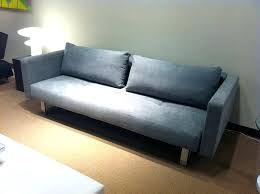 Used Sectional Sofas Sale Used Sofas Sale Sofa Couches For Sale Used Sofa Cheap