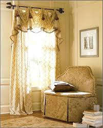 Curtains And Drapes Ideas Living Room Drapery Designs For Living Room Laurinandlovellphotography