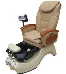 salon furniture u0026 equipment outlet toronto canada