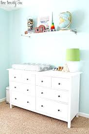 best baby dresser changing table white baby dresser changing table best baby dresser ideas on