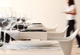 black u0026 white restaurant seleni suites