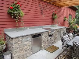 stainless steel outdoor kitchen cabinets hervorragend outdoor kitchen cabinet materials stainless steel