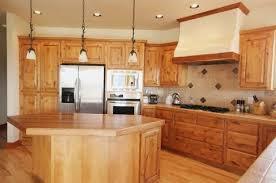 wood kitchen cabinet ideas 7 kitchen cabinet design trends make your kitchen cabinets