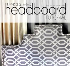 Design For Headboard Shapes Ideas 70 Best Bedroom Diy Headboards Images On Pinterest Diy