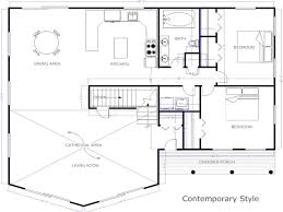 40x60 Floor Plans by Which Design Is Analogous To The Floor Plan Of A House