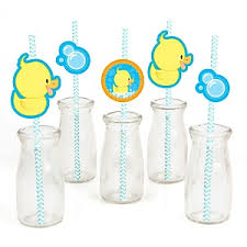 duck baby shower decorations ducky duck baby shower theme bigdotofhappiness