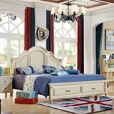 chambre a coucher avec coiffeuse ensemble lit avec 06 pièces de meubles chambre à coucher chambre à