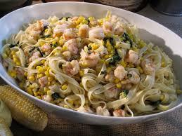 best 25 moulton weeknight meals ideas on autumn