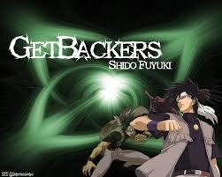 getbackers wallpaper getbackers shido by sonsaku on deviantart