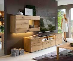 wohnzimmer mobel wohnzimmer komplett modern vitaplaza info awesome